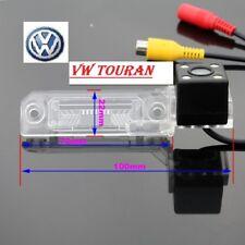Caméra de recul  HD plaque d'immatriculation  VOLKSWAGEN TOURAN-PASSAT CC-POLO