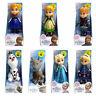 Jakks Pacific Disney Frozen 3-Inch Figures
