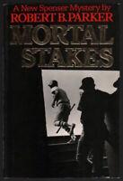 Mortal Stakes