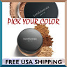 ***CHOOSE*** Bare Escentuals BareMinerals Foundation 6g XL ***MATTE*** NEW NIB
