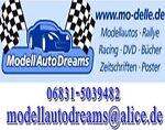 Modellautodreams