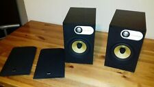 Bowers Wilkins 686 B&W686 speakers