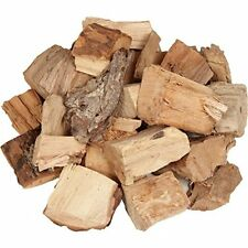 Palo Azul 2 oz. Kidney Wood Detox Blue Stick-56.699g - Organic Teatox