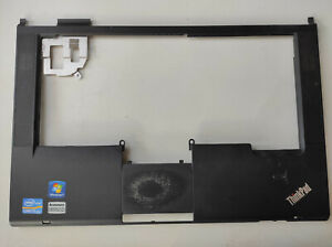 Lenovo Thinkpad T420 Palmrest with Touchpad 04W1371 0A70001