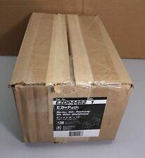 New ListingSpecified Technologies Sti Ez Path Series 44+ Fire Rated Pathway Ezdp44S2 Nos