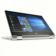 Portátil convertible 2 en 1 14'' HP Pavilion X360 14-cd0001ns ( I3-8130u 4
