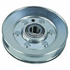 Dixie Chopper & Toro Mower Idler Pulley 65-5940 or 30234