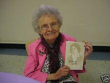 Signed Conn book Gianna Mia by Virginia J. Marangell World War II New Haven Ct