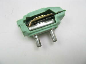 NEW - OUT OF BOX ATS18 Air Cleaner Temperature Sensor - 5S1089 779-916 8997493