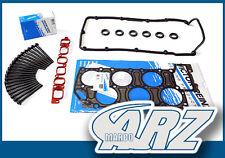 Zylinderkopfdichtung REP.-SATZ VW V6 3.2 R32 AYT BDL BFH BJS BKK BUB CBRA CFLA..