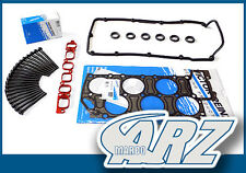 Testa Cilindrica GUARNIZIONE REP. - Set VW v6 3.2 r32 Ayt BDL BFH BJS BKK Bub CBRA CFLA...