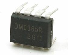 5pcs FSDM 0365r-FS dm0365r FSDH 0365r integrated power management