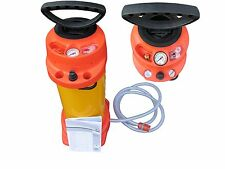 Wasserdruckbehälter Wasserzuführgerät Druckwasserbehälter 10 L für Kernbohrgerät
