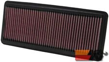 K&N Replacement Air Filter For HONDA ACCORD 3.0L-V6 2003-2007 33-2277