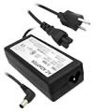 SONY VAIO Replacement 60W Laptop Charger AC Adapter (19.5V 3A 6.5*4.4) USA