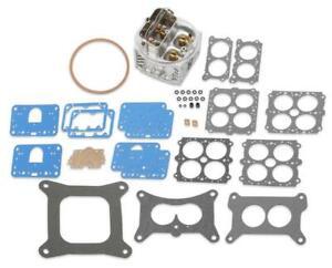 Carburetor Main Body REPLACEMENT MAIN BODY KIT FOR 0-83770