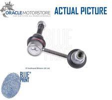 NEW BLUE PRINT FRONT RH DROP LINK ANTI ROLL BAR GENUINE OE QUALITY ADT38592