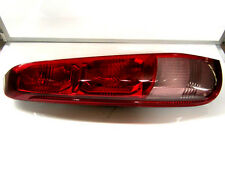 GENUINE NISSAN X-TRAIL T30 S2 RIGHT HAND TAIL LIGHT