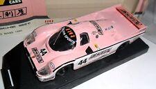 Porsche 962 C Le Mans 1990 MATSUDA Watson/Giacomelli/Berg #44, Onyx in 1:43 box!