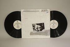 "Fleetwood Mac- Tusk- 12"" Vinyl LP- 2HS 3350- B85"