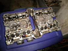 1981 Honda CB 900 CB900C head valves lifters