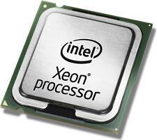 CPU Intel Xeon 5050 (2 x 3GHz) LGA771 procesador