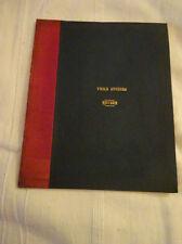 Viola Studies - Noten - Kayser - 24 Etuden für die Bratsche - Heft 2 - ALT