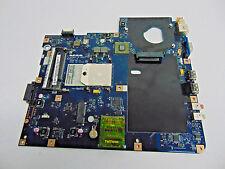 Acer Aspire 5532 AMD Motherboard LA-5481P MBPGY02001