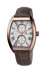 Thomas Earnshaw Holborn Multi Function Men's Quartz Watch ES-8004-04 RRP £290.00