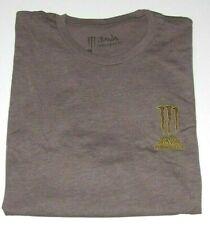 Monster Energy Java T-Shirt Men's size 3XL  Brand New