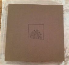 Sonic Youth - Terrastock 5 - Limited 500, Hand-Numbered, Brand New Unopened