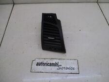 7059188 BOCCHETTA AERAZIONE DESTRA BMW 116I E87 1.6 B 5M 5P 85KW (2005) RICAMBIO