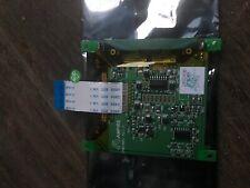 Ampire 240240b Pcb Circuit Board Spectra Precision Gps Surveying Equipment
