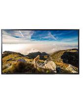 """Avtex L329TRS 32"""" 12v 12 Volt HD Satellite Freeview LED TV"""