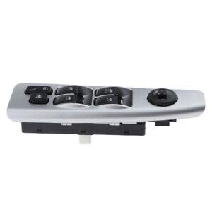 NEW Power Window Master Switch Button For 2004-2009 Kia Spectra Cerato