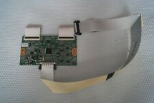 "T-CON BOARD FHD_MB4_C2LV1.4 FOR 40"" SONY BRAVIA KDL-40BX400 LCD TV, LTY400HM01"