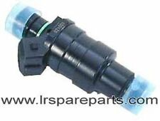 Intermotor Fuel Injector To Fit All Land Rover V8 EFI Engines 1994 - 2000 ERR722