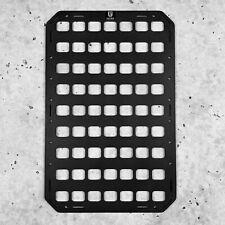 [Rigid Molle Panel] 12.25 X 19 Rmp