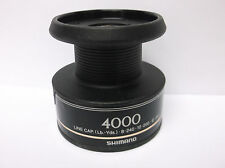 NEW SHIMANO REEL PART - RD3452 Syncopate 4000FA - Spool Assembly