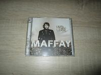 Peter Maffay -- Laut & Leise --- Musik --- 2 CD --- Deutschrock
