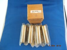 NEW LYCOMING PISTON PINS LW-14078