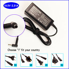 AC Power Adapter Charger for HP 250 G5,250 G4,250 G6,255 G5,G225 G4,