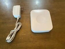 Samsung SmartThings Hub v2 Home Automation Controller 2nd Generation