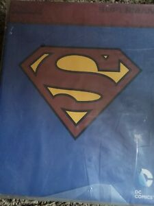 Mezco: One:12 Collective Classic Superman
