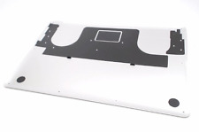 "NEW 076-00012 Apple Bottom Case Discrete GPU MacBook Pro 15"" Retina Mid 2014"