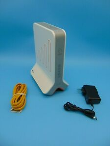 Cisco AT&T Microcell Wireless Cell Signal Booster Tower Antenna DPH153-AT 3G ATT