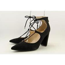 Zapatos de tacón de mujer Unisa de tacón alto (más que 7,5 cm) de sintético