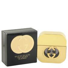 Gucci Guilty Intense Women 30 ml Eau de Parfum Spray