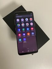 "Samsung Galaxy S8 SM-G950F - 64GB  -  (Unlocked) 5.8"" Smartphone #500"