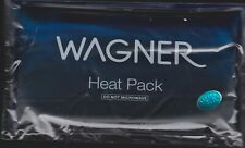 Wagner Heat Pack - 200mm x 110mm - Reuseable - Read instructions - FREE SHIP